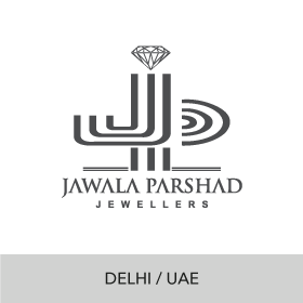 social marketing and designing services for jawala parsad jewellers