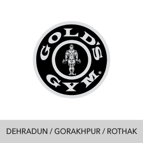 best gym bag manufacturer in india gold's gym